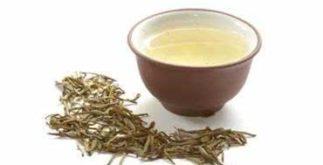 Chá amarelo emagrece mesmo! Inclua-o em sua dieta