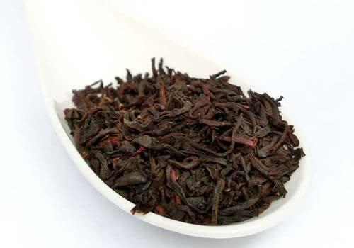 Chá preto - Descubra seus efeitos e benefícios para perda de peso