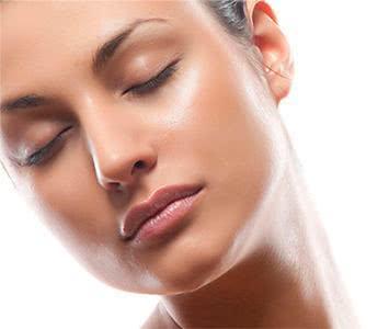Benefícios do ban-chá para pele