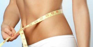 Chás capazes de acelerar seu metabolismo