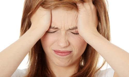 Chás para o tratamento da dor de cabeça