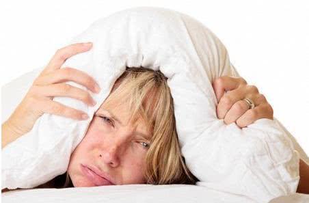Chás que ajudam a dormir