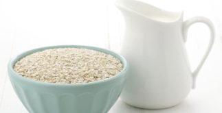 Chá de aveia – Conheça seus benefícios e propriedades para saúde