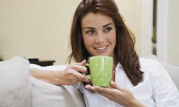 Chás para combater o colesterol ruim