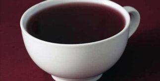 Chá de açaí – Benefícios e propriedades