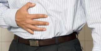 Chás que tratam úlcera