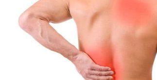 Chás para dores musculares