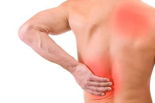 Resultado de imagem para dores musculares