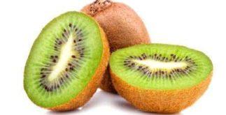 Chá de kiwi – Benefícios da deliciosa infusão