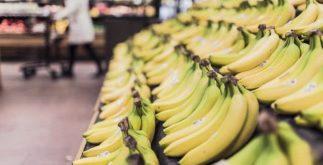 Chá de banana e a excelente ação antioxidante