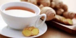 Conheça o chá natural que serve como antibiótico