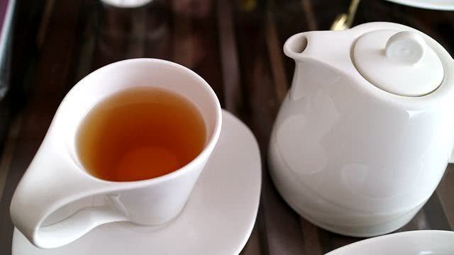 Chás para tratamento natural da duodenite
