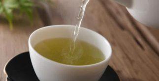 Receita natural é capaz de tratar cistite, nefrite e excesso de ácido úrico