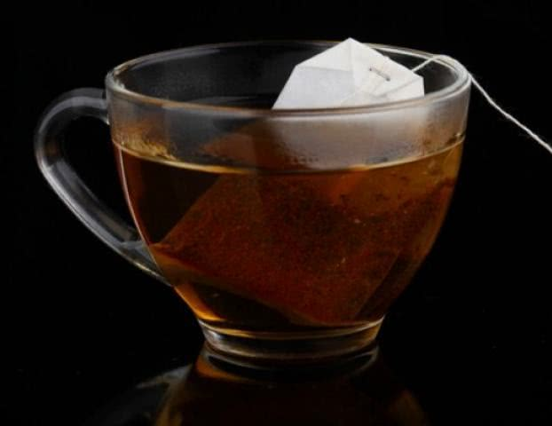 Os melhores chás para preparar à noite