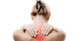 Chás ideais para combater as dores nas costas