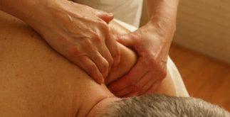 Receitas de chás para combater dores crônicas