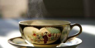 Fatos incríveis e impressionantes sobre chás que você não sabia