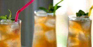 Chá-mate: 7 motivos para tomar mais essa bebida