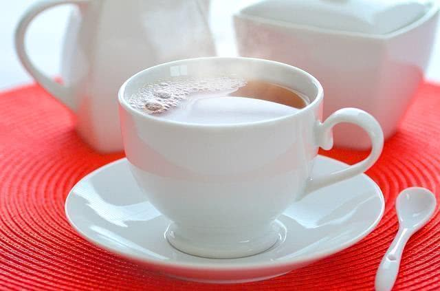 As receitas de chás para cada hora do seu dia