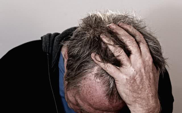 3 chás poderosos para acabar de vez com a dor de cabeça