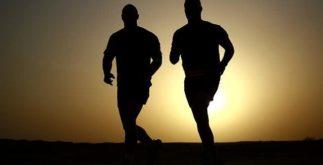 Chás infalíveis para elevar os níveis de energia do corpo