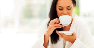 Minerais, vitaminas e outros nutrientes dos chás