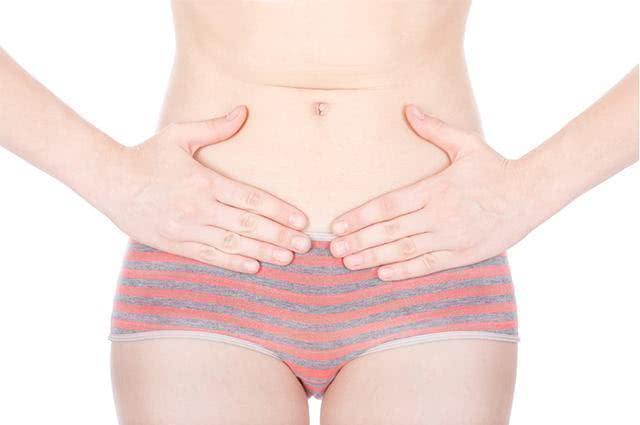 dor no pé da barriga quando ir ao médico?