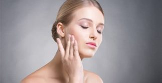 Chá verde é capaz de auxiliar na saúde da pele