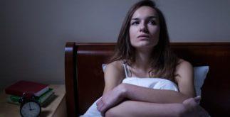 Insônia: receitas infalíveis de chás para dormir bem e melhor