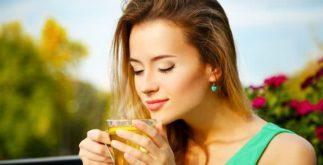 Descubra como deixar o chá mais saboroso para servir