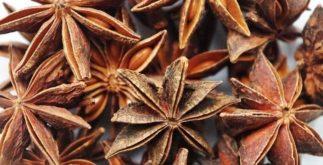 Aprenda a fazer chá de erva-doce com anis estrelado