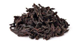 Chá preto para tingir os cabelos. Aprenda como fazer