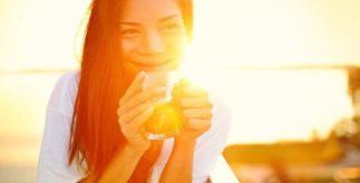Receita de chá matinal promete energia para o dia