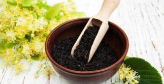 Você sabia que os chás possuem vitaminas? Confira