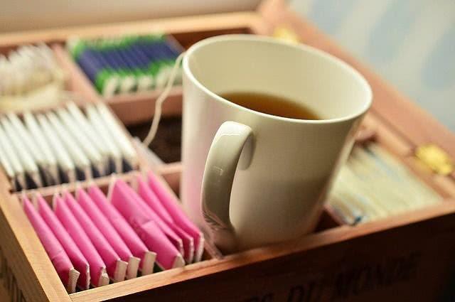 Conheça os chás mais saborosos e gostosos do Planeta