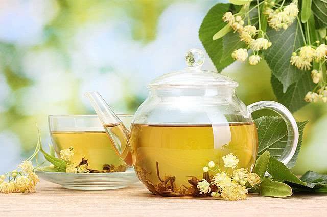 Durante quanto tempo pode-se tomar chá?
