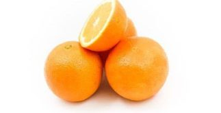 Chá de laranja serve para combater a enxaqueca