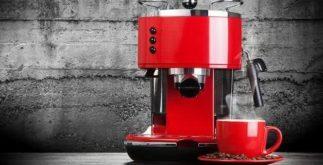 Dolce Gusto: chás para preparar na cafeteira