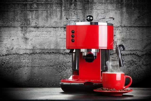 Dolce Gusto: os chás que podem ser preparados na cafeteira