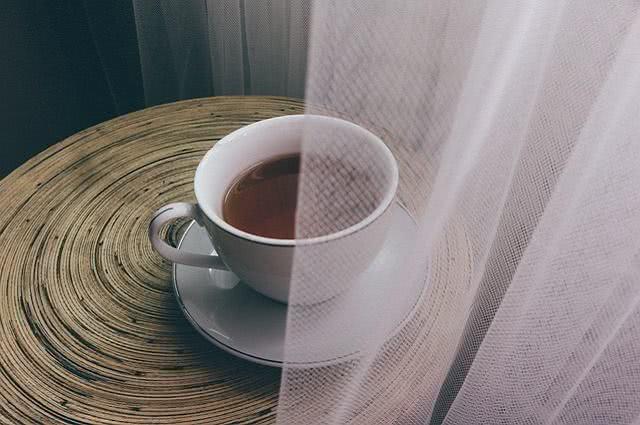 Para quê serve o chá de Paracetamol?