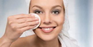 Chá de camomila é capaz de evitar os poros abertos