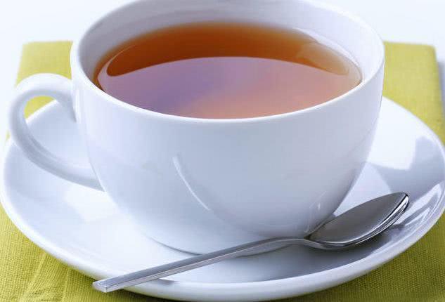 O poder cicatrizante do chá de cipó chumbo