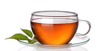 Chá de cipó prata: um eficiente diurético