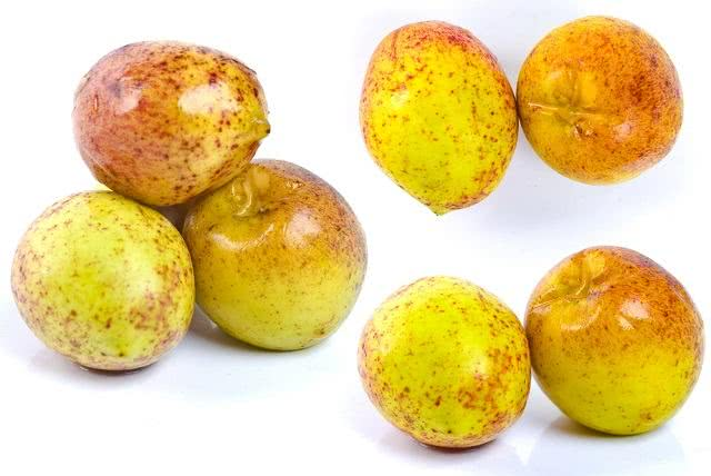 Chá de mangaba: combate desde gripe a hipertensão