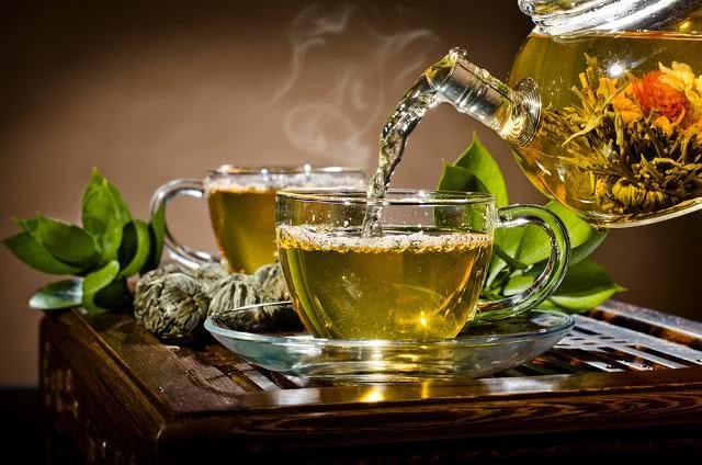 Chás poderosos para quem vai brincar muito no Carnaval