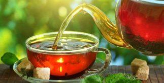Chá verde: previne câncer, diabetes e pressão alta e, de quebra, emagrece