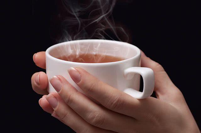 Chá de canela para gripe. Confira eficácia e prepare em casa