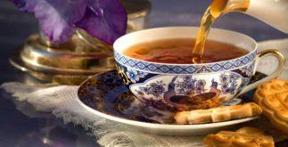 Chá de canela gelado ou quente? Saiba qual o melhor