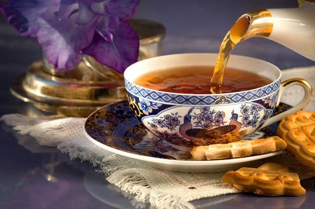 Chá de canela gelado ou quente: Saiba qual o melhor