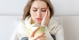 Confira 5 receitas de chás para curar a gripe